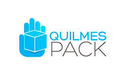 Quilmes Pack